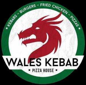 Wales Kebab | Abertridwr, Wales, Takeaway Order Online